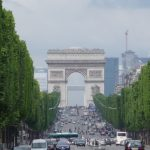 How to sell online in France - 6 tips for companies wanting to enter the French market