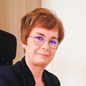 Elzbieta_Dubois 3