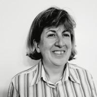 Lucie-Gallen-English-cycling-translator