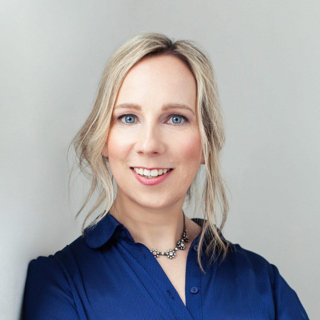 Silvia-Schulz-German-SEO-copywriter